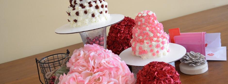 last minute birthday cakes boston 5 on last minute birthday cakes boston